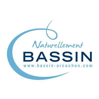 Logo nat BA