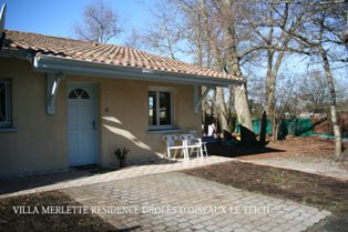01 Villa Merlette