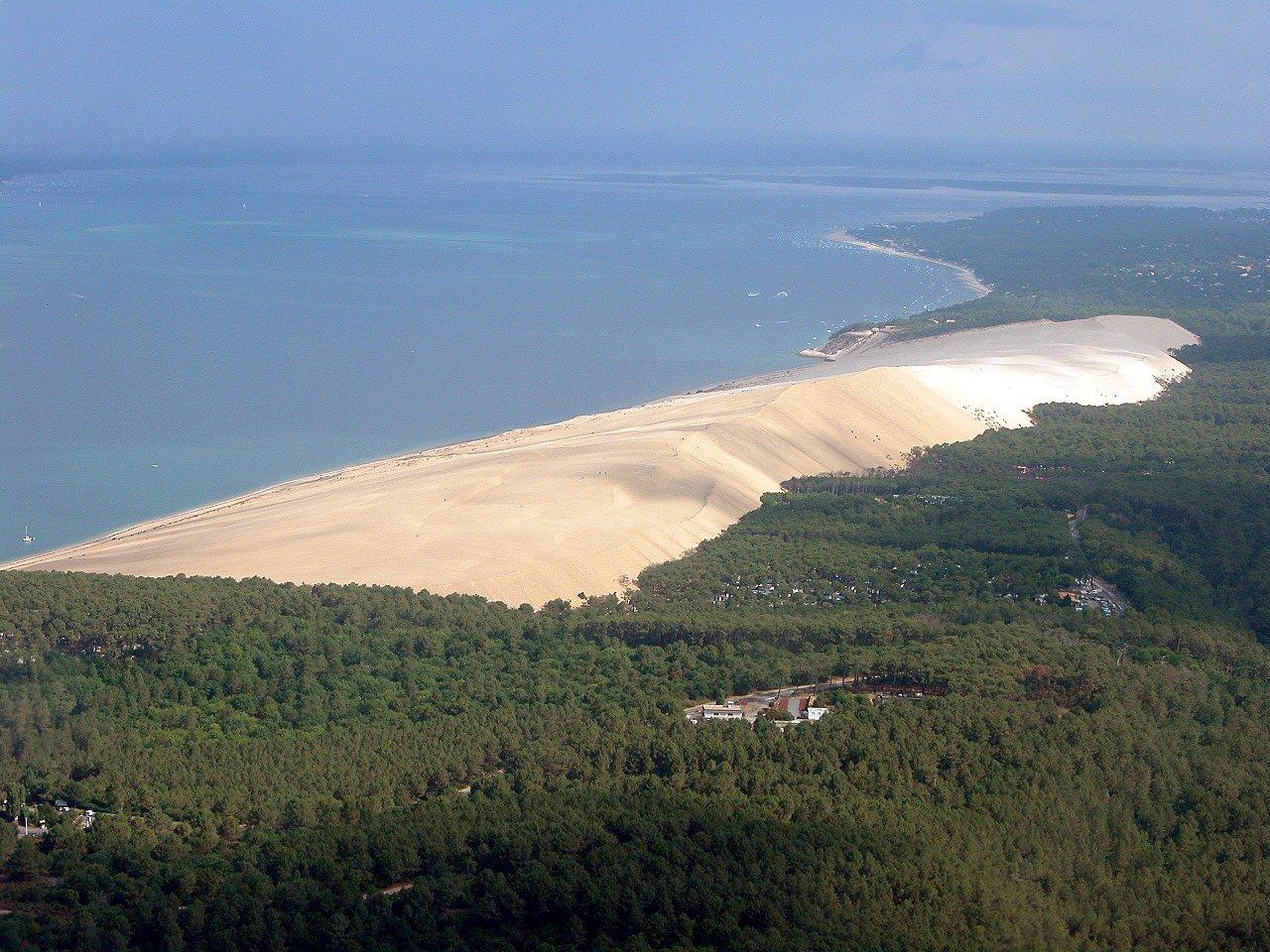 Dune Pyla 2