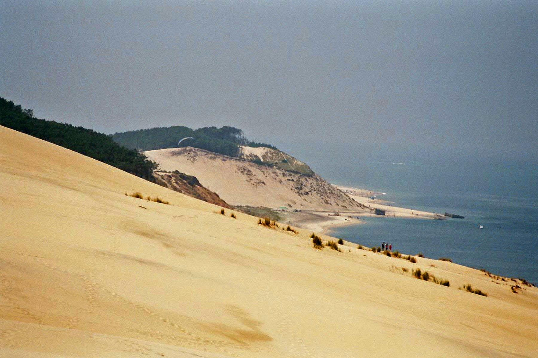 Dune_Pyla02_18-06-2006