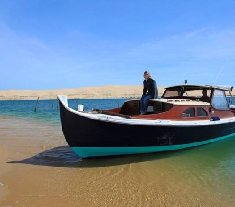 balade-bateau