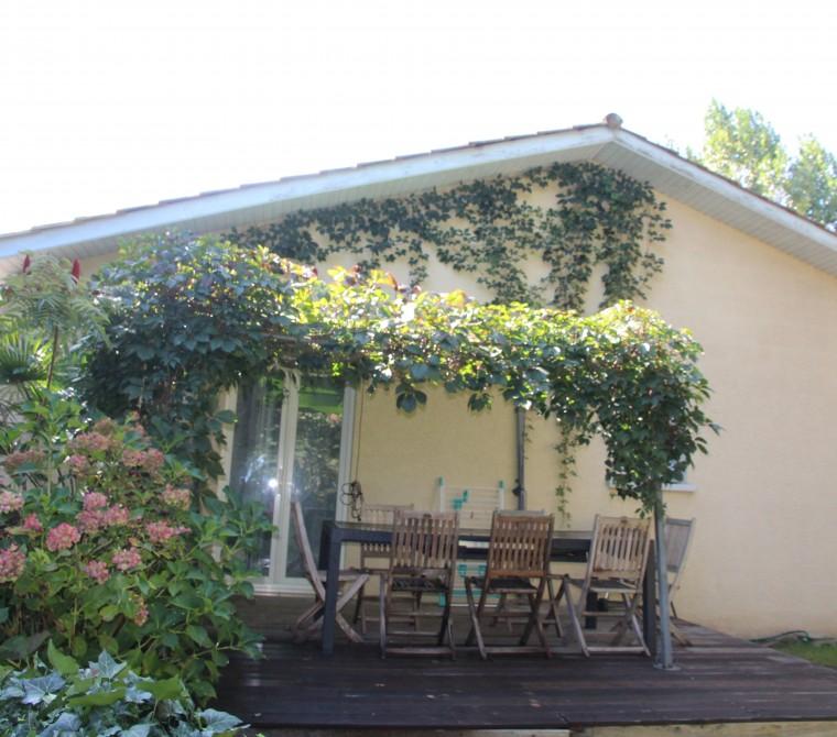 photos villas et jardins rdo (36)