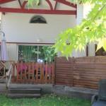 photos villas et jardins rdo (52)