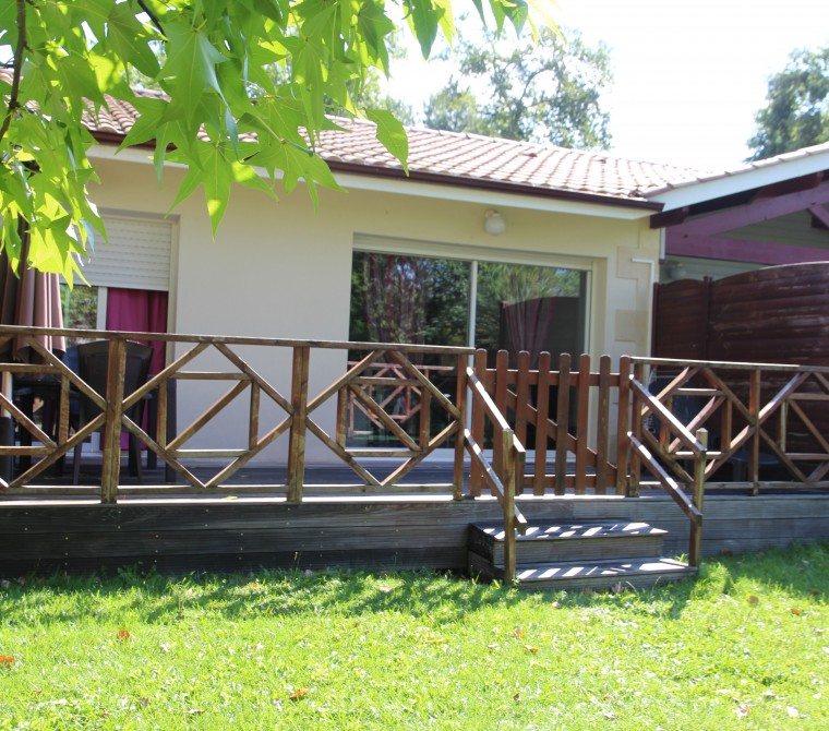 photos villas et jardins rdo (61)